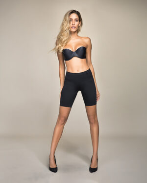 shapewear - biopromise slimming shorts