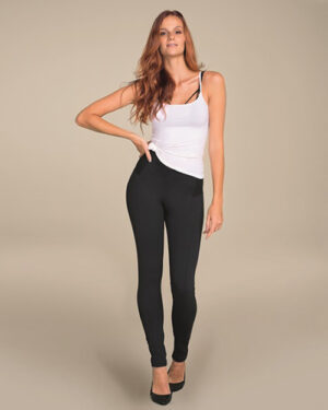 shapewear - leggings