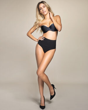 shapewear - slimming briefs